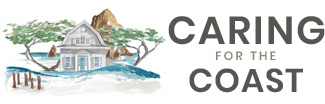 In-Home Care Oregon Coast Logo